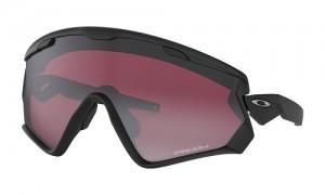 c81e1075df6 Quick View · Cheap Oakley Wind Jacket 2.0 sunglasses Matte Black frame    Prizm Snow Black Iridium lens ...