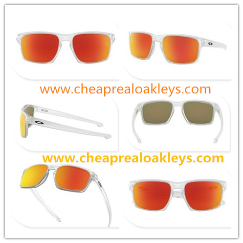 7a012102f12 An American Flag microbag accompanies each buy of these Cheap Oakley  Sunglasses Sliver 4th of July Special Edition. Made only to observe Fourth  of July